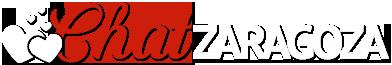 Chat Zaragoza