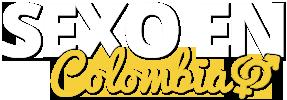 Sexo en Colombia