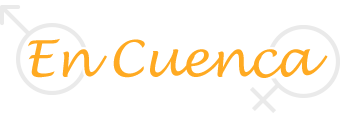 Contactos En Cuenca