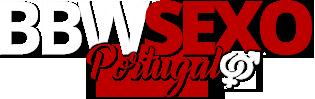 BBW Sexo Portugal