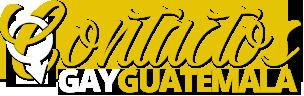 Contactos Gay Guatemala